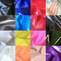 natural latex sheeting